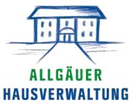 Allgäuer Hausverwaltung GmbH