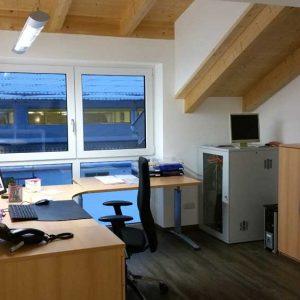 Allgäuer-Hausverwaltung Büro1