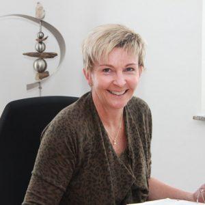 Monika Lohr