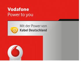 kabel_deutschland_logo_transparent